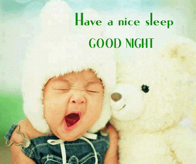 happywali-good-night-walls-pics