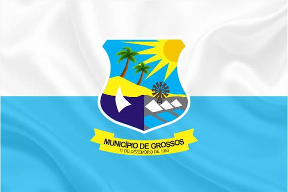 ATENÇÃO: Conselho Municipal de Desenvolvimento Rural está com inscrições abertas para eleição de novos integrantes; entenda