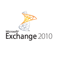 New-EdgeSubscription - Criando um Edge Subscription no Exchange Server 2010 [ Criando uma Inscrição de Borda ]