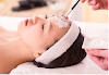 Rasakan Manfaat Facial Wajah di Klinik Kecantikan SehatQ.com