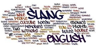 50 Popular Slang ( Bahasa Inggris gaul ) Contoh dan Artinya