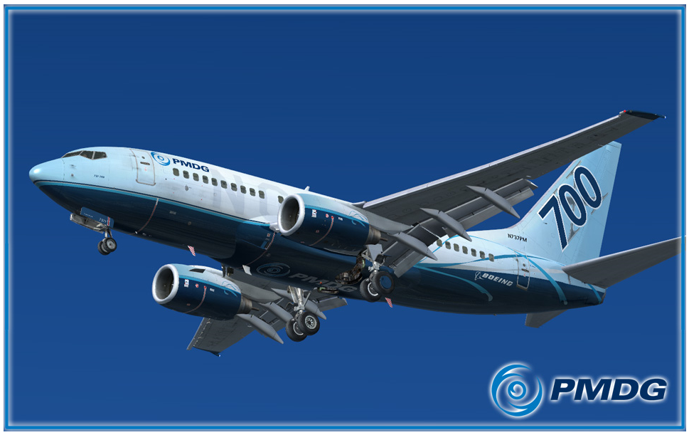 Fsx Pmdg 737 Free Related Keywords & Suggestions - Fsx Pmdg 737 Free
