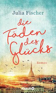 https://www.genialokal.de/Produkt/Julia-Fischer/Die-Faeden-des-Gluecks_lid_34562957.html?storeID=barbers
