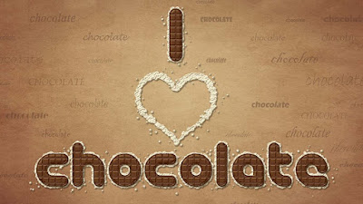 I-Love-Chocolate-HD-Imgs