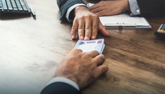 Keuntungan dari Pinjaman Modal Usaha Kecil dan Menengah