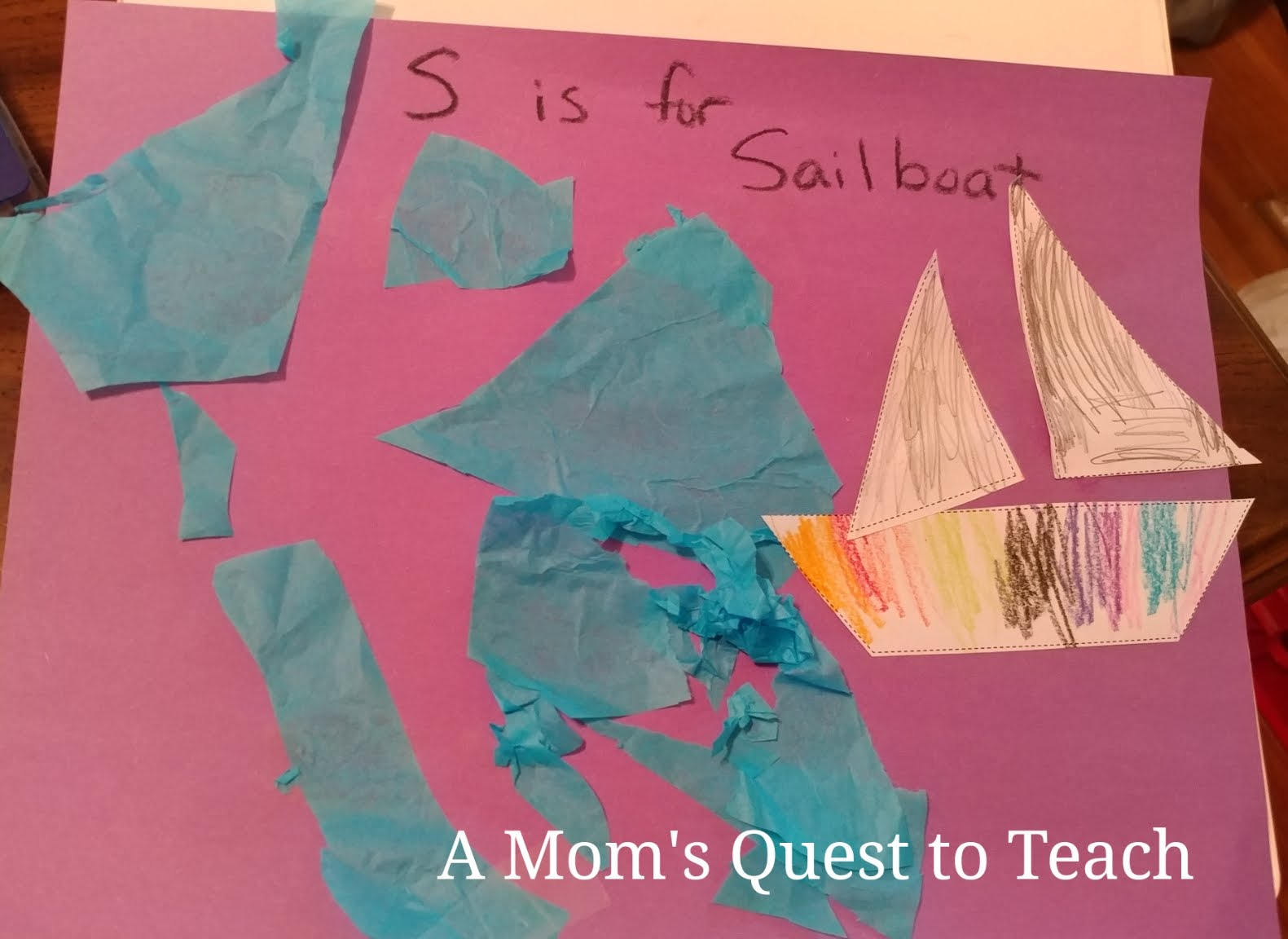 A Mom S Quest To Teach Reviewing Messylearning For