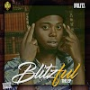 NEW ALBUM: D'BLITZ - BLITZFUL THE EP