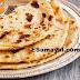 தவா பரோட்டா செய்வது | Tawa Barotta Recipe !