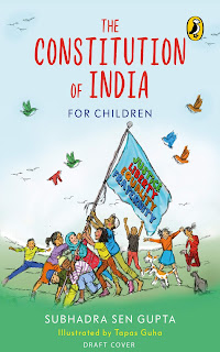 The-Constitution-of-India-for-Children
