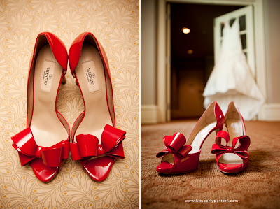 Jody + Patrick's Wedding | Columbus Ohio wedding photography 4