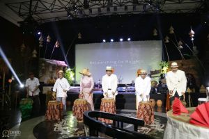 Gedung De Majestic, Memiliki Sejarah Perkembangan Kesenian dan Kebudayaan di Jabar