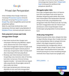 Privasi-dan-Persyaratan-Google