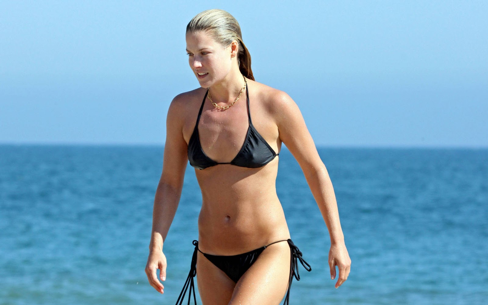 Erotica Ali Larter nudes (81 photos), Topless, Paparazzi, Feet, braless 2020