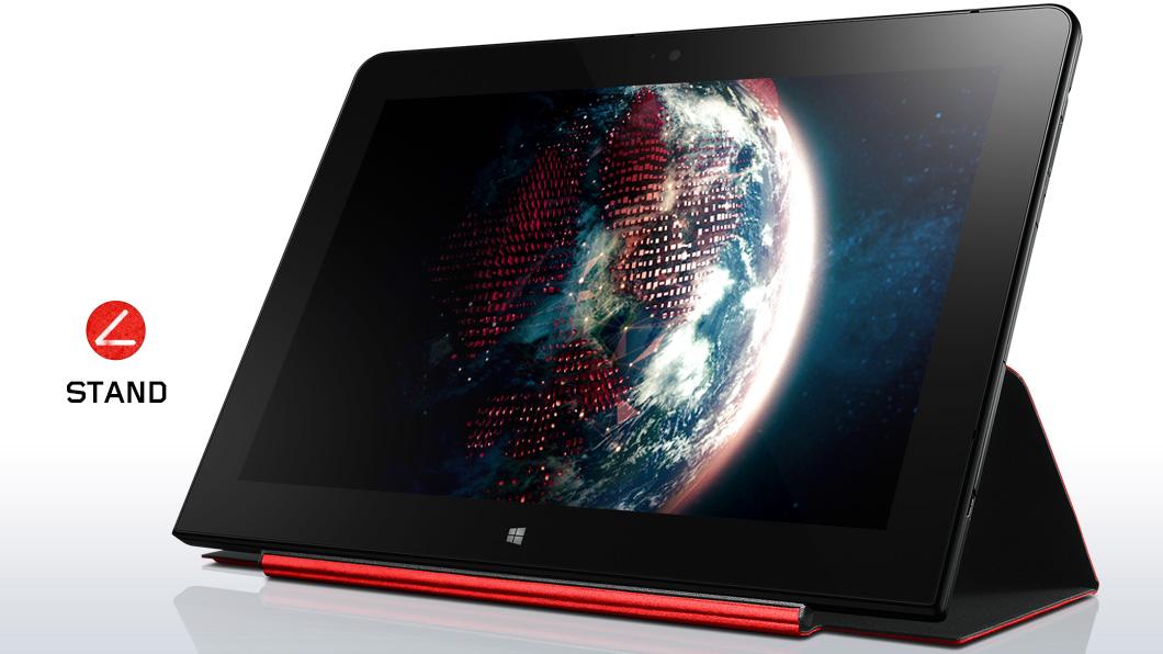 Kelebihan dan kekurangan Lenovo Thinkpad 10