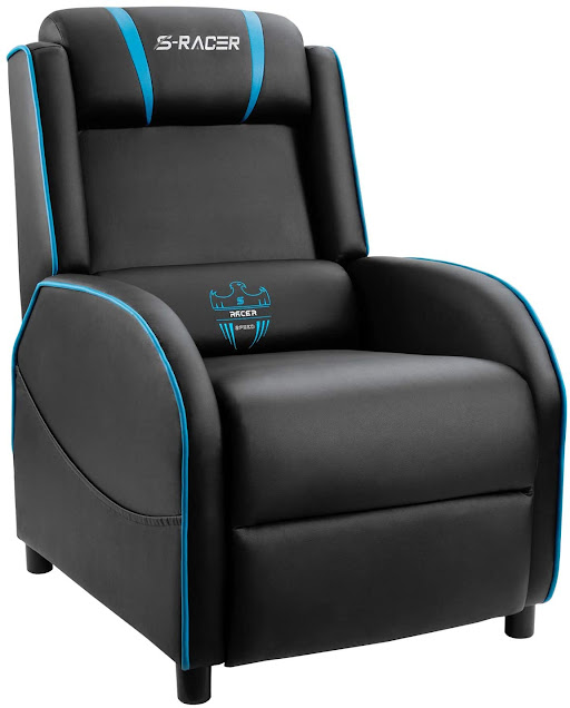 Best PC Gaming Chairs Guide