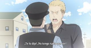 ver CHIO-CHAN NO TSUUGAKURO 4 SUB ESPAÑOL