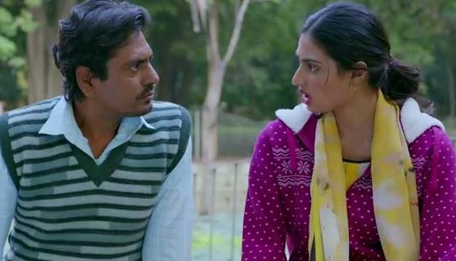 Motichoor Chaknachoor Full HD Movie Download 720p