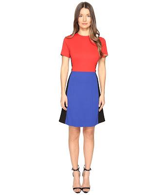 Catalogo de Vestidos Modernos