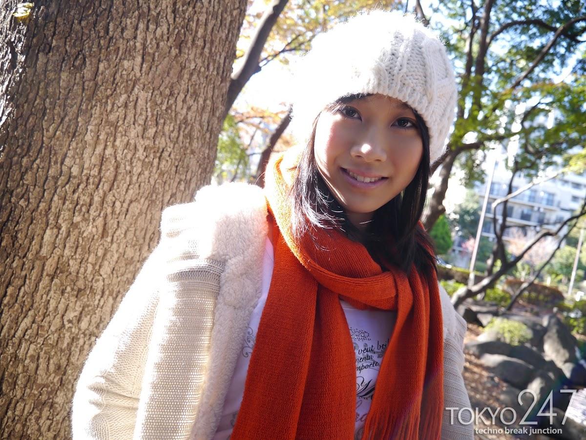 [Maxi-247]1-17 GIRLS-S★GALLERY MS372 Kayo千晴かよ [90P35.35MB] 07180