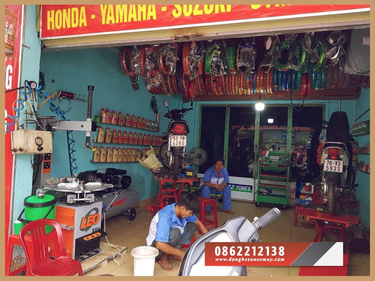 bộ đồ nghề sửa xe máy giá rẻ,  đồ nghề sửa xe máy giá tốt, thiết bị sửa chữa xe máy, bộ đồ nghề sửa chữa xe máy, đồ nghề sửa xe