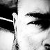 """Νίκο Χρήστου: """"Σέ κάθε Κλίκ  ο Ψυχισμός μου ταρακουνιέται καί αναγεννάται"""""""