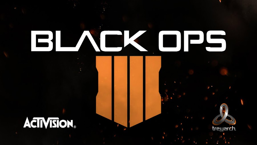 call of duty black ops 4 official release date confirmed