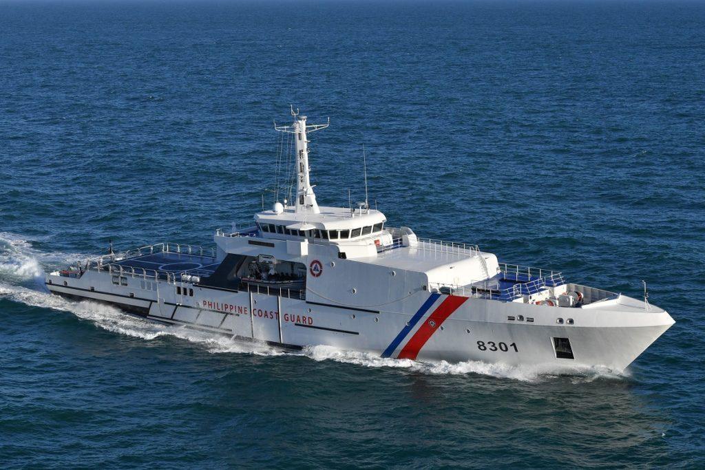 https://1.bp.blogspot.com/-ynyvhPQa0YM/XnHcHn4Tv6I/AAAAAAABLg4/dcKC3Xuoez0bLMbduKI_zwqP6P7HKLSfQCLcBGAsYHQ/s1600/philippines-coast-guard-brp-gabriela.jpg