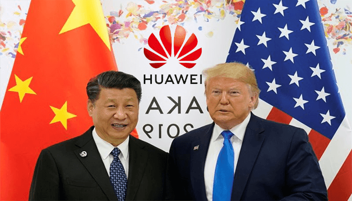 https://www.arbandr.com/2019/06/trump-huawei-again-business-usa-companies-intel-apple.html