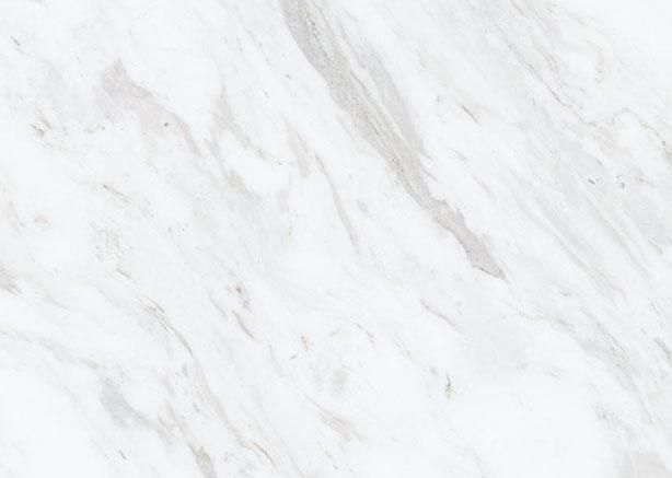 da marble volakas
