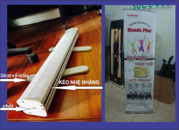 http://quangcaolivina.com.vn/bien-hieu-bien-cong-ty-tMKL/sandee-chu-x-sandee-gia-cuon/chan-sandee-chu-x/