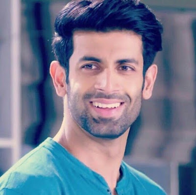 Namik Paul Wiki, Height, Weight, Age, Wife, Family and Biography