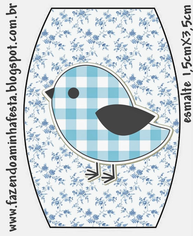 Lujo Pájaro Imprimible Gratis Para Colorear Imágenes - Dibujos Para ...