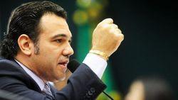 """""""Não vote em candidatos do PT, PSOL nem PCdoB"""", convoca Marco Feliciano"""