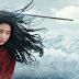 Crítica: Mulan (2020)