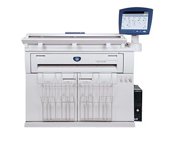Xerox Wide Format 6604 Drivers Windows, Mac, Linux, Server
