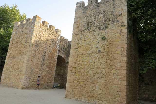 Lagos Fort, Lagos Town, Algarve