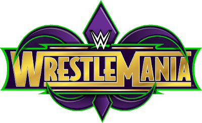 Watch WWE 2018 WrestleMania 34 PPV Online Free Stream