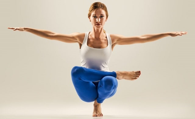 how to get better balance body stability advice