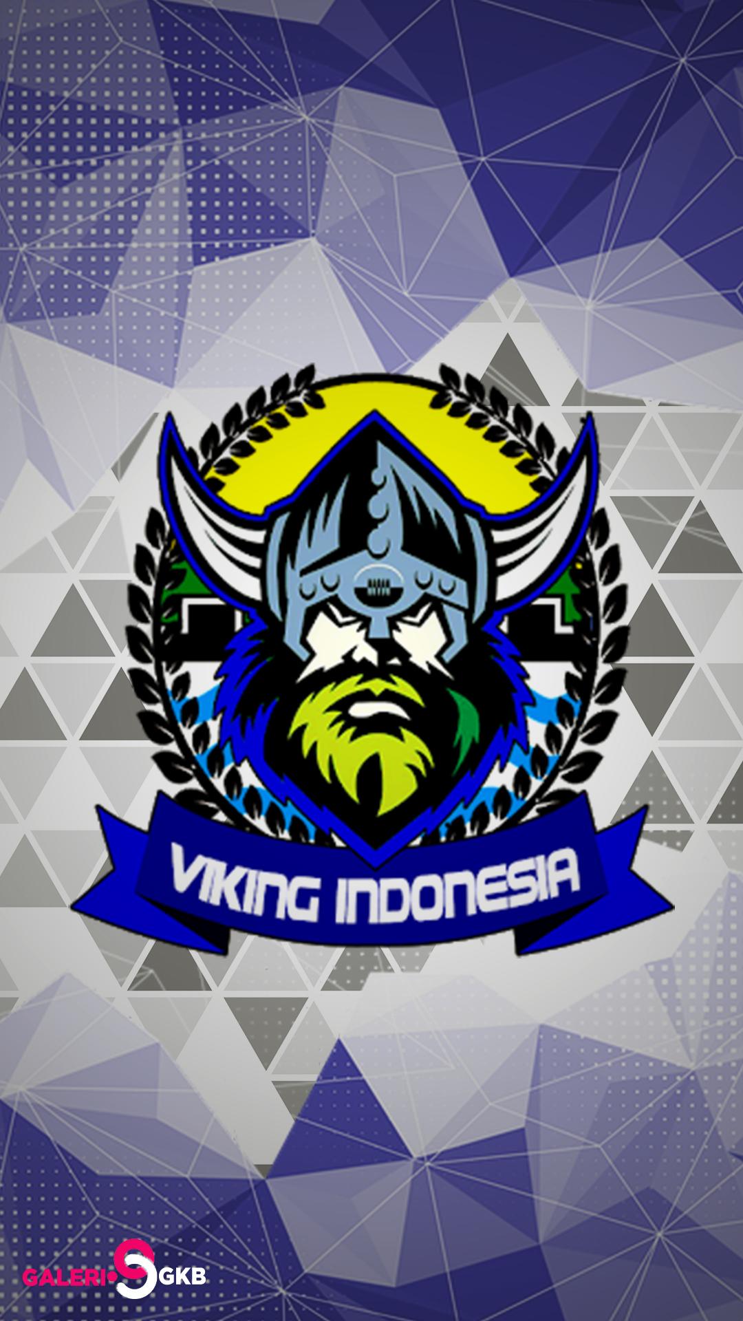 Viking Persib Kumpulan Gambar Wallpaper Viking Persib Terbaru HD