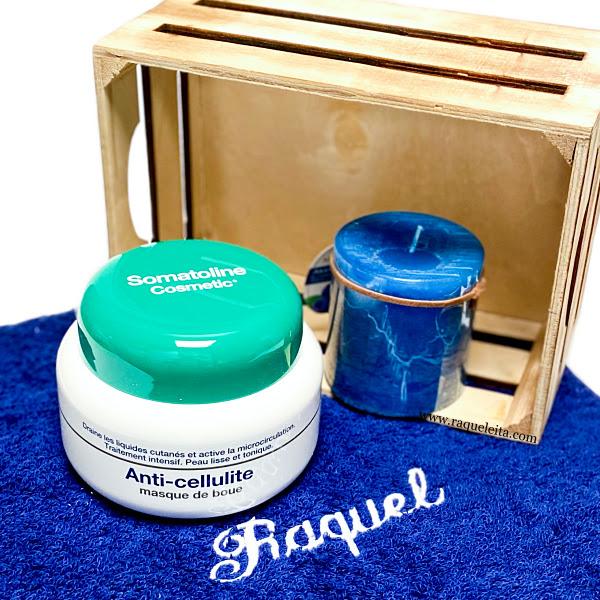 somatoline-cosmetic-anticelulitico-barro