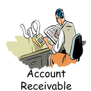 What Accounts Receivable In Insurance ?