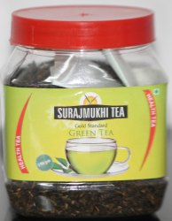 Surajmukhi Tea Distributorship