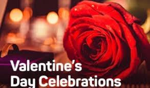 New All Happy Valentine's Day Quotes Shayari In Hindi 2020