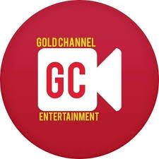 Gold Channel (Myanmar APK)