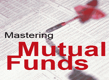 Mutual Funds Pdf
