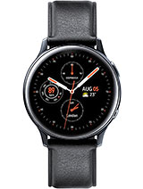 Galaxy Watch Active2 Charger Specs