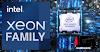 Keluarga Besar Intel Xeon | 11 Generasi Intel Core