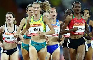 IAAF World Indoors 2019, Cross Country Permit 2019-20 calendar, schedule dates confirmed.