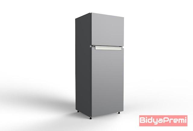 ফ্রিজে মাংস সংরক্ষণ পদ্ধতি : How to store something safely in the fridge for a long time?