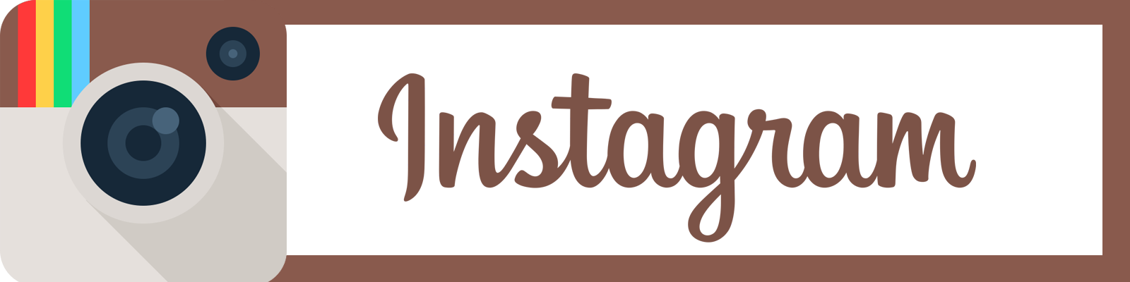 Free Instagram Accounts With 1000 Followers
